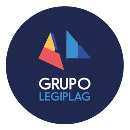 logo-grupolegiplag